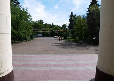 Представительский особняк 2500 м2 на Измайловской площади - Фото 3