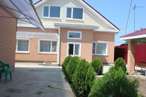 Продажа дома, Краснодар, Им Ленина улица - Фото 5
