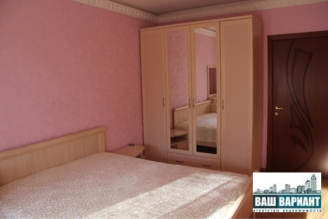 Квартиры, ул. Дебальцевская, д.6 - Фото 3