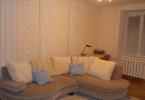 Сдается 1 комнатная квартира на пятерке с евро ремонтом - Фото 2