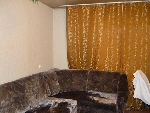 Однокомнатная квартира в г. Кемерово, ул. Сибиряков гв, 1 - Фото 5