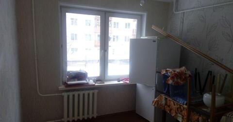 2 450 000 Руб., Продается однокомнатная квартира, Продажа квартир в Наро-Фоминске, ID объекта - 314521234 - Фото 1