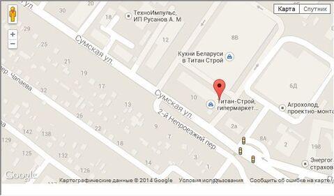 Продажа офиса, Белгород, Ул. Сумская - Фото 2