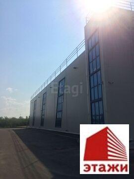Аренда офиса, Муром, Ул. Заводская - Фото 3