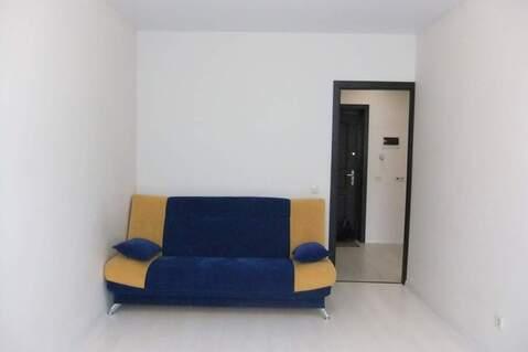 Продается 1-комн. квартира 40 м2, Волгоград - Фото 4