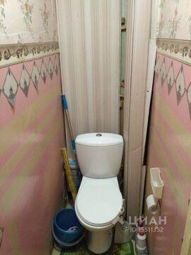 Аренда квартиры, Сыктывкар, Ул. Дальняя - Фото 1