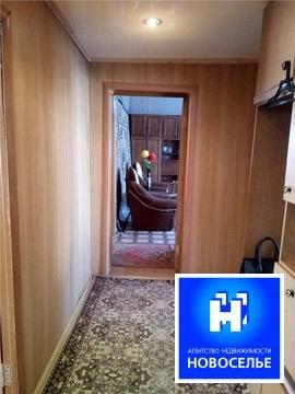 Продаю отдельностоящий дом в Борках - Фото 2