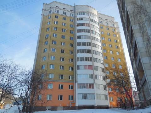 Объявление №50890421: Продаю 1 комн. квартиру. Екатеринбург, ул. Зои Космодемьянской, 42А,