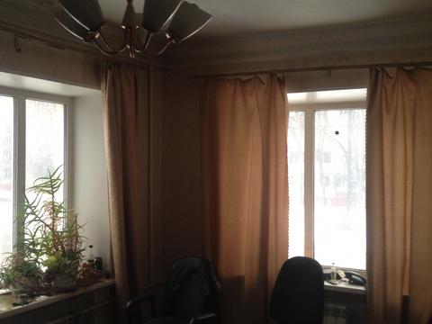 Продажа комнаты, Подольск, Ул. Пионерская - Фото 2