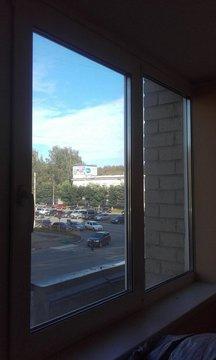Продажа 3-комнатной квартиры, 103 м2, Октябрьский проспект, д. 155 - Фото 2