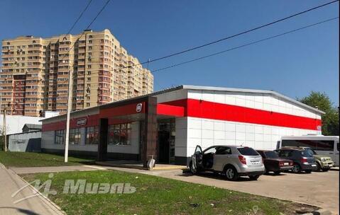 Продам магазин, город Балашиха - Фото 3