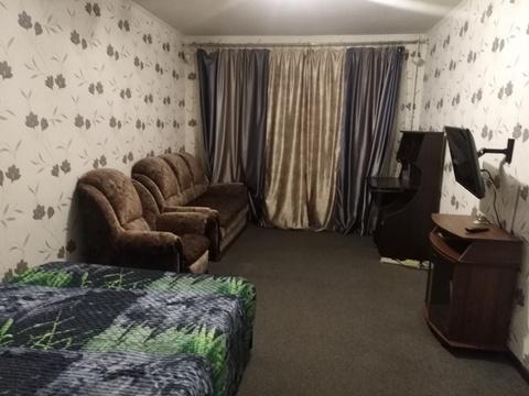 1-к квартира в Пушкино - Фото 2