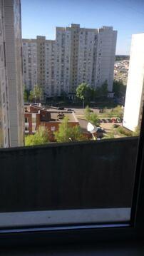 Сдается 1 квартира корпус 1561 г.Зеленоград - Фото 4