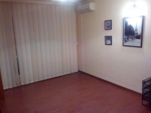 Двухкомнатная квартира: г.Липецк, Бородинская улица, д.45 - Фото 3