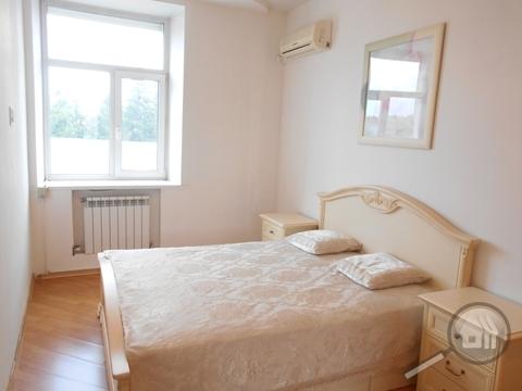 Продается 3-комнатная квартира, ул. Московская/Суворова - Фото 5