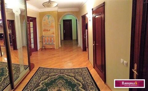 Продается 3-комнатная квартира в г.Видное - Фото 5