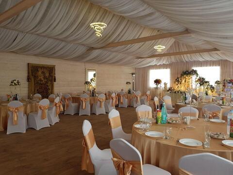 Для свадеб, банкетов, торжеств, мероприятий - Фото 2