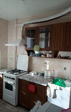 Аренда квартиры, Вологда, Технический пер. - Фото 2