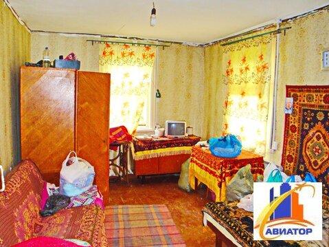 Продается часть дома в Выборге - Фото 4