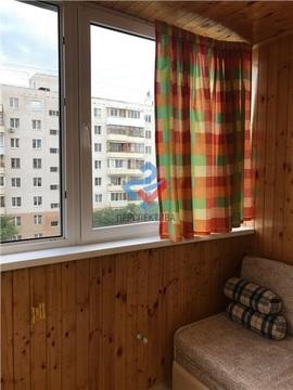 1-комн. квартира по ул. Софьи Перовской 23/1 - Фото 3