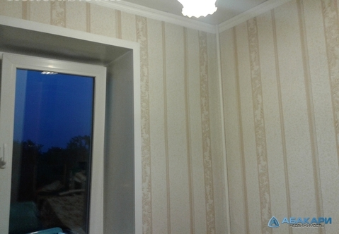 Аренда квартиры, Красноярск, Ул. Академика Киренского - Фото 5
