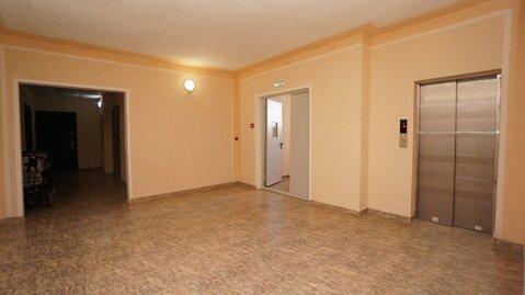 Купить видовую квартиру в доме бизнес класса - Фото 5