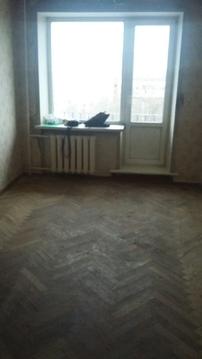Продаётся тёплая трёхкомнатная квартира - Фото 4