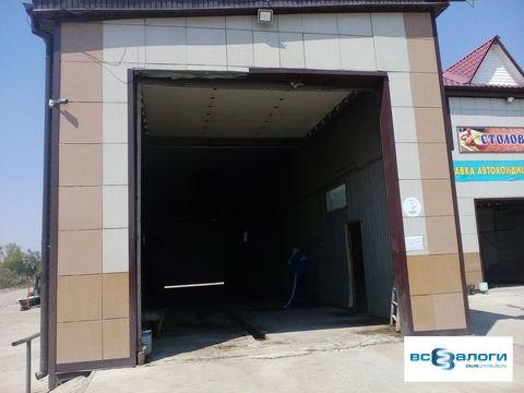 Продажа псн, Дрофа, Имени Лазо район, Ул. Мира - Фото 4