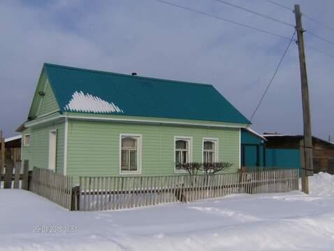 Продажа: дом 28 кв.м. на участке 20 сот. - Фото 2