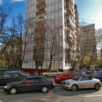 Продажа квартиры, м. Белорусская, Ул. Пресненский Вал - Фото 1