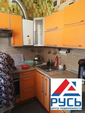Квартира, ул. 50 лет Октября, д.50 - Фото 2