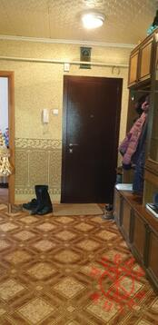 Продажа квартиры, Самара, Ул. Шверника - Фото 5