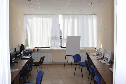 Предлагаем нежилое помещение в аренду на ул. Пискунова д.21. - Фото 3