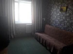 Аренда 3 к квартиры в Солнечногорске, ул. Подмосковная д.28 - Фото 1