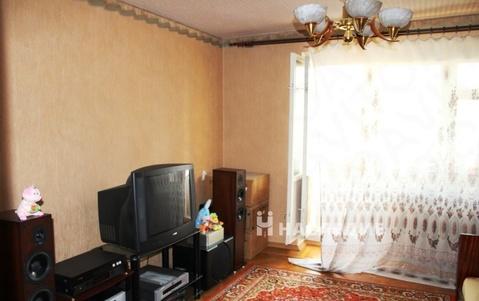 Продается 3-к квартира Жмайлова - Фото 1