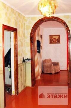 Продам дом 105 - Фото 5