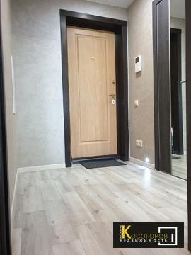 Купи 1 комнатнную квартиру У метро жулебино после капитального ремонта - Фото 5