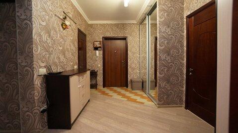 Купить квартиру с ремонтом для большой семьи в доме бизнес класс, Выбор - Фото 2