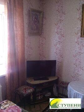 Продажа квартиры, Курган, Ул. Урицкого - Фото 2