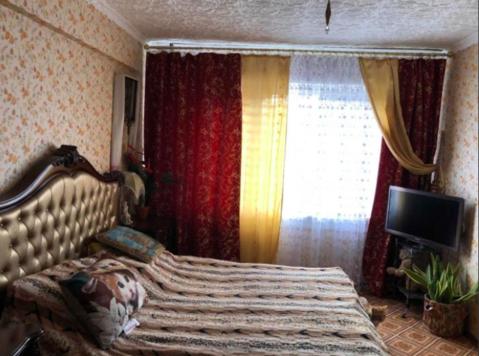 Продаётся Трёхкомнатная квартира в г. Ермолино - Фото 2