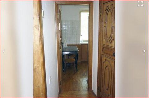 Продам квартиру в самом центре - Фото 4