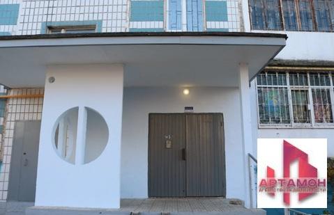 Продается квартира ул. Почтовая, 28 - Фото 2