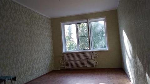 Объявление №56097384: Продаю 2 комн. квартиру. Россошь, ул. 9 Января, д. 31,
