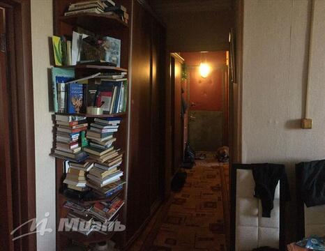 Продажа квартиры, Пушкино, Воскресенский район, Гоголя улица - Фото 5
