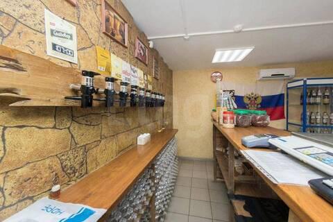 Продам торговое помещение - Фото 5