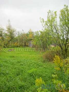 Продажа дома, Кировский район, 9-я линия - Фото 3