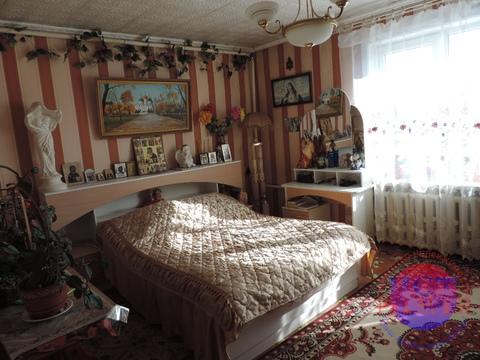 Часть жилого дома100м2 в Павлово-Посадском р-не, д.Кузнецы,50 км.отмкад - Фото 3