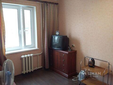 Продажа комнаты, Балашиха, Балашиха г. о, Энтузиастов ш. - Фото 2