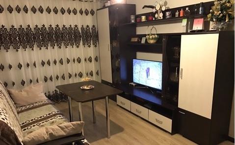 Продам 2-комнатную квартиру 44 кв.м. этаж 3/5 ул. Степана Разина - Фото 2