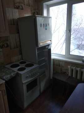 Сдаю 1к квартиру на Весенней 8 - Фото 3